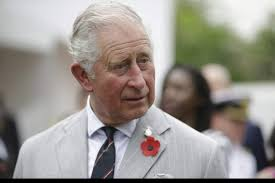 Prince Charles tests positive for coronavirus- The New Indian Express
