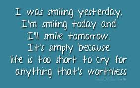 simply smile archives mr bolero quotes collections