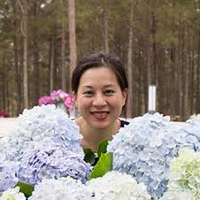 Chuan Vy Pham on Behance