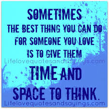 elegant time and space love quotes thousands of inspiration
