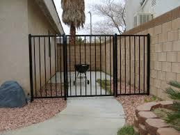 Wrought Iron Fences Gates American Iron Works
