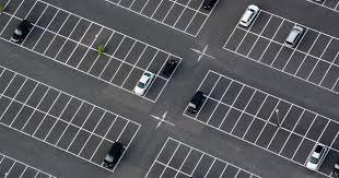 Kuvahaun tulos: parkkipaikka