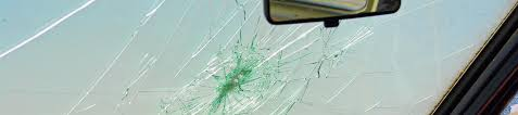 auto glass repair lebanon mo
