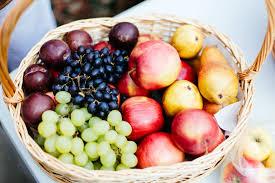 Какого числа Яблочный Спас в 2020 году? Традиции праздника