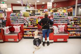 target s registers are working