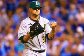 Jon Lester Calmly Responds to Angry Red Sox Fans over Twitter ...