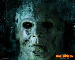 خلفيات لسطح المكتب Halloween Retribution Zombie Face أفلام