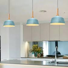 blue pendant lights simplystoked co