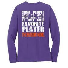 best lax shirts s on wanelo