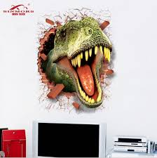 3d Wall Stickers Hot Sale Soccer Ball Football Vinyl Wall Decal Stickers For Kids Sport Boy Rooms Bedroom Art Wall Decor 3d Wall 3d 3dstickers 3d Aliexpress
