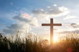 Image result for Easter Sunday sunrise