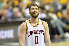 lil kev is kevin love cleveland