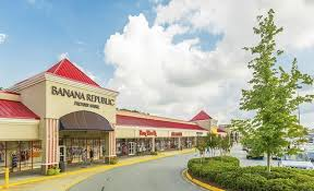 tanger outlets locust grove