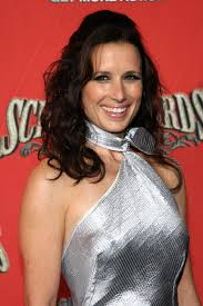 Shawnee Smith Pictures and Photos | Fandango