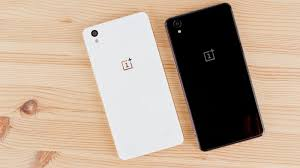 it s time for the oneplus x2 the