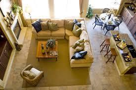 area rugs in abilene tx from menke inc
