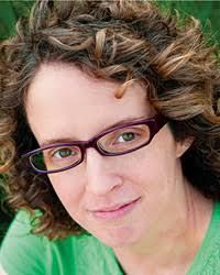 Wendy Stevens | Hal Leonard Online