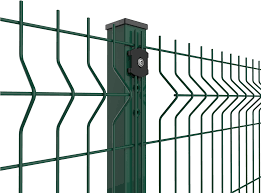 Chain Link Fence Png Profile Mesh Fencing 406387 Vippng