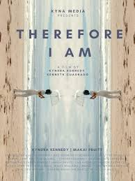 Watch Therefore I Am | Prime Video