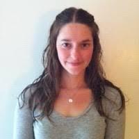 "80+ ""Corrine Smith"" profiles | LinkedIn"