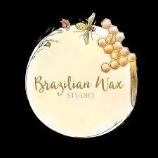 brazilian wax studio franklin tn