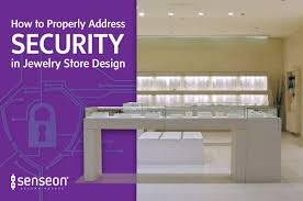 security in jewelry
