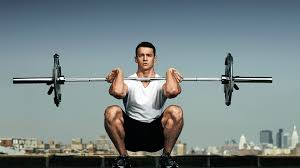 leg workouts the 30 best muscle