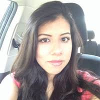 MARIA ALEJANDRA KING - OFFICE MANAGER/ ASSISTANT PROPERTY MANAGER ...