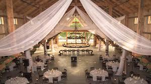 celina texas wedding venue waterstone
