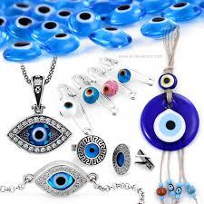 greek evil eye xematiasma belief in