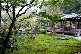 real zen garden wezen