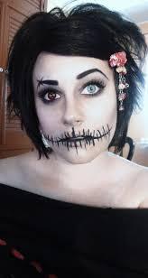 superb y makeup ideas