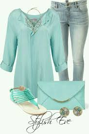 Pin by Wendi Webb on Stitch Fix | Fashion, Cool outfits, Casual outfits
