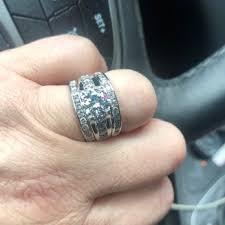 mike s custom jewelry 11 reviews