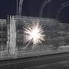 El CERN presenta el sucesor del LHC | Actualidad | Investigación y ...