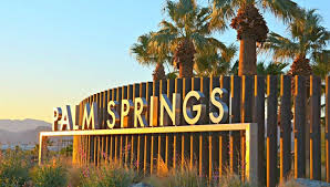 Top 15 Cool And Unusual Hotels In Palm Springs 2020 Boutique Travel Blog