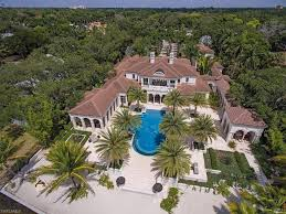 fort myers luxury homes fort myers
