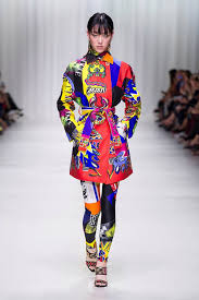 mfw milan fashion week