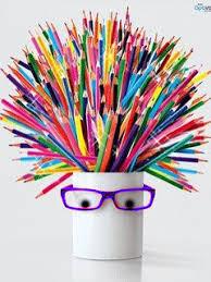 des crayons GIF - Télécharger & Partager sur PHONEKY