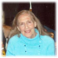 Janie Smith | Obituaries | azdailysun.com