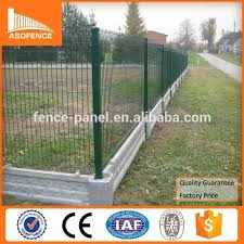Source American Wholesale Cheap Galvanized No Dig Fence On M Alibaba Com Dog Fence Diy Dog Fence Fence