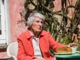 Ballymaloe founder Myrtle Allen dies at 94