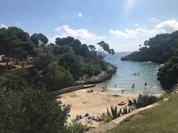 primasol cala d or gardens picture of