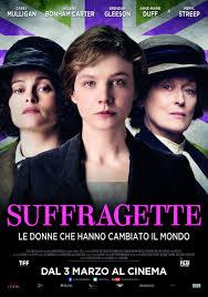 Suffragette - Film (2015)