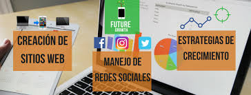 Future Growth Agencia de Marketing Digital - Home | Facebook