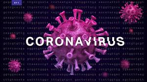 Confirmado o primeiro caso de Coronavírus em Lages | Portal Coroado