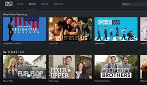 directv now app slammed by reviews hd