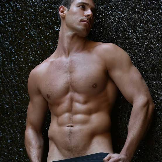 Image result for Occasions for Male Strippers""
