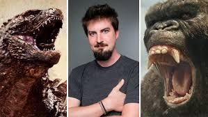 Adam Wingard Will Direct 'Godzilla vs. Kong' - Mandatory