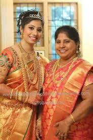 best bridal makeup tamiln top wedding